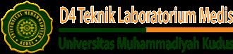 Prodi D4 Teknik Laboratorium Medis UMKU